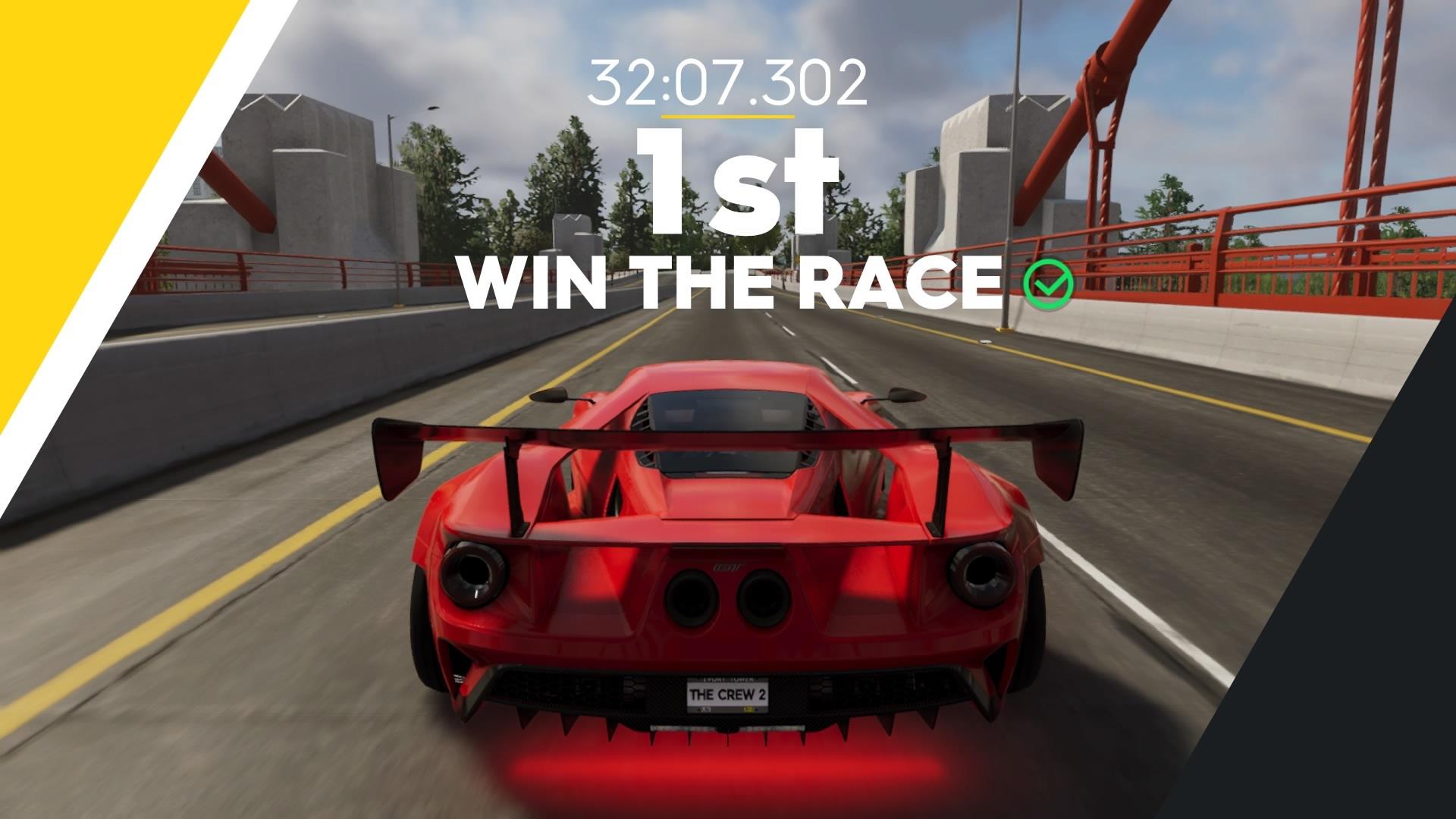 ゲーム「THE CREW2 SALEEN_S7 Twin-Turbo」_b0362459_20433160.jpg
