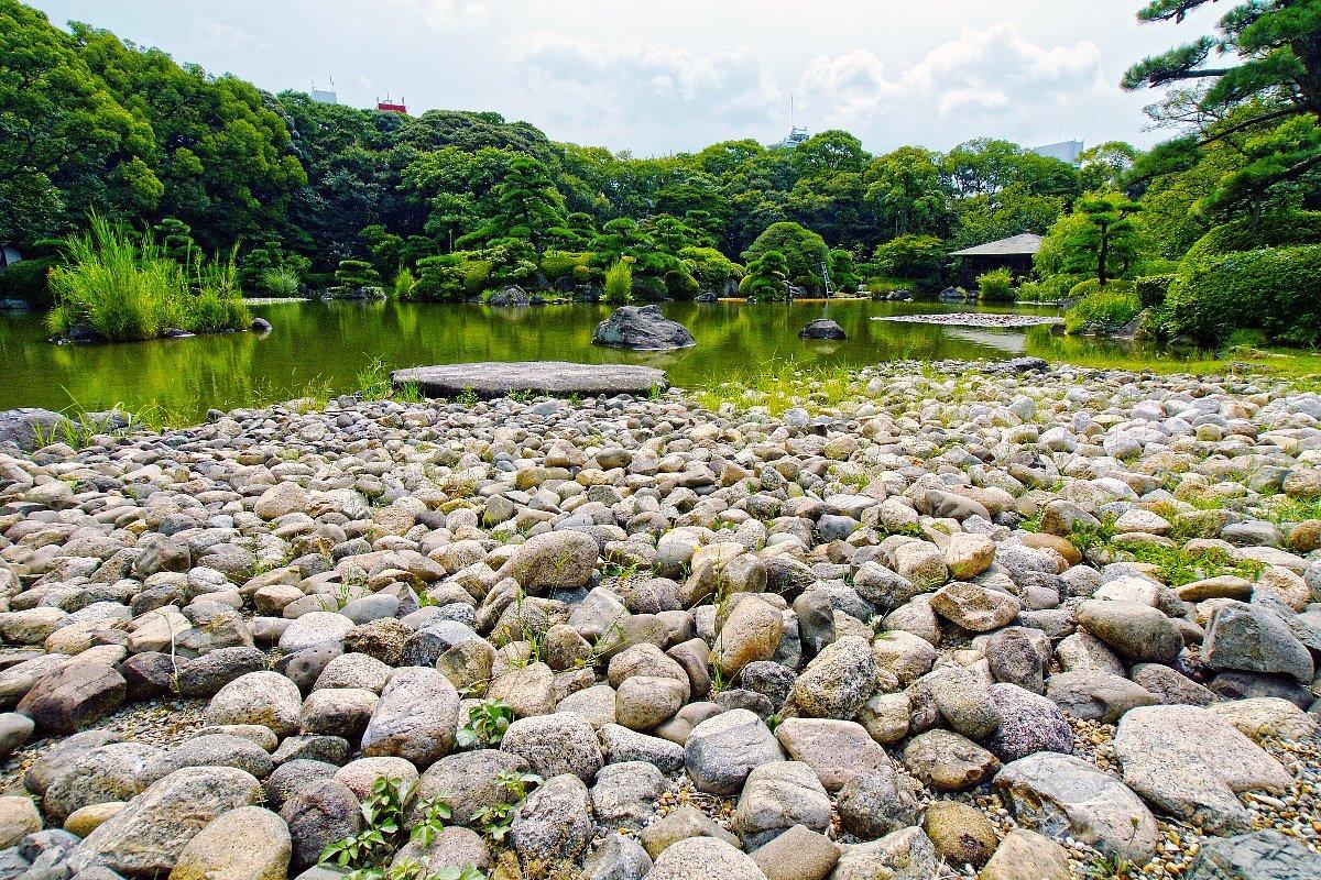 慶沢園(その2)_c0112559_08465762.jpg