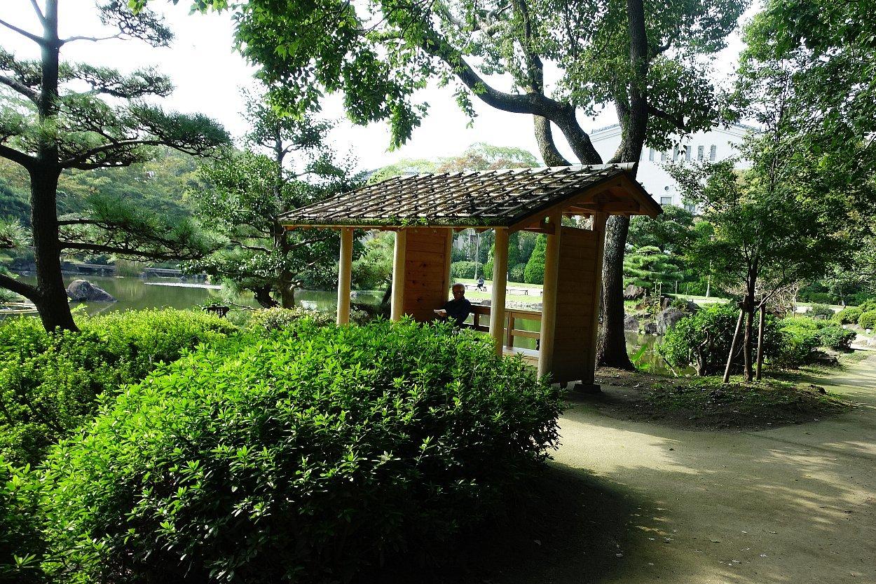 慶沢園(その2)_c0112559_08512729.jpg