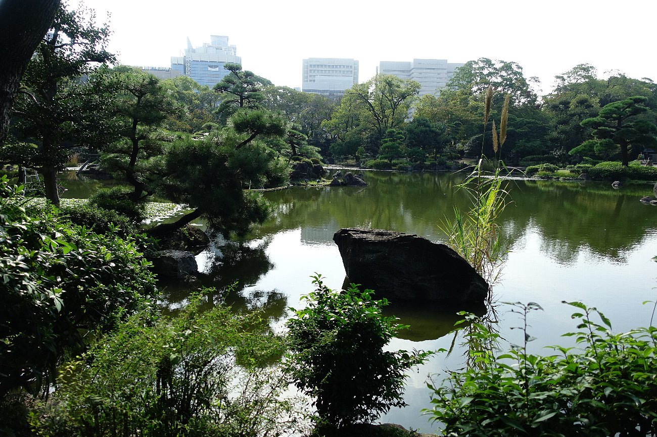 慶沢園(その2)_c0112559_08514423.jpg