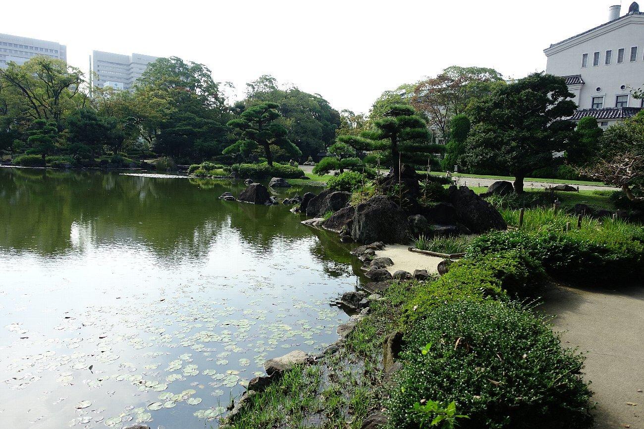 慶沢園(その2)_c0112559_08520230.jpg