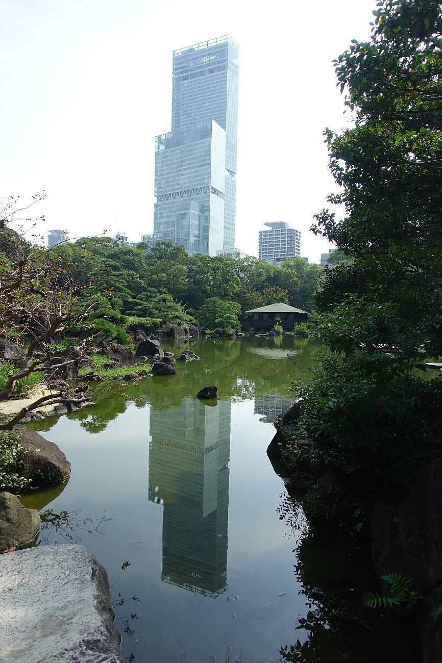 慶沢園(その2)_c0112559_08533532.jpg