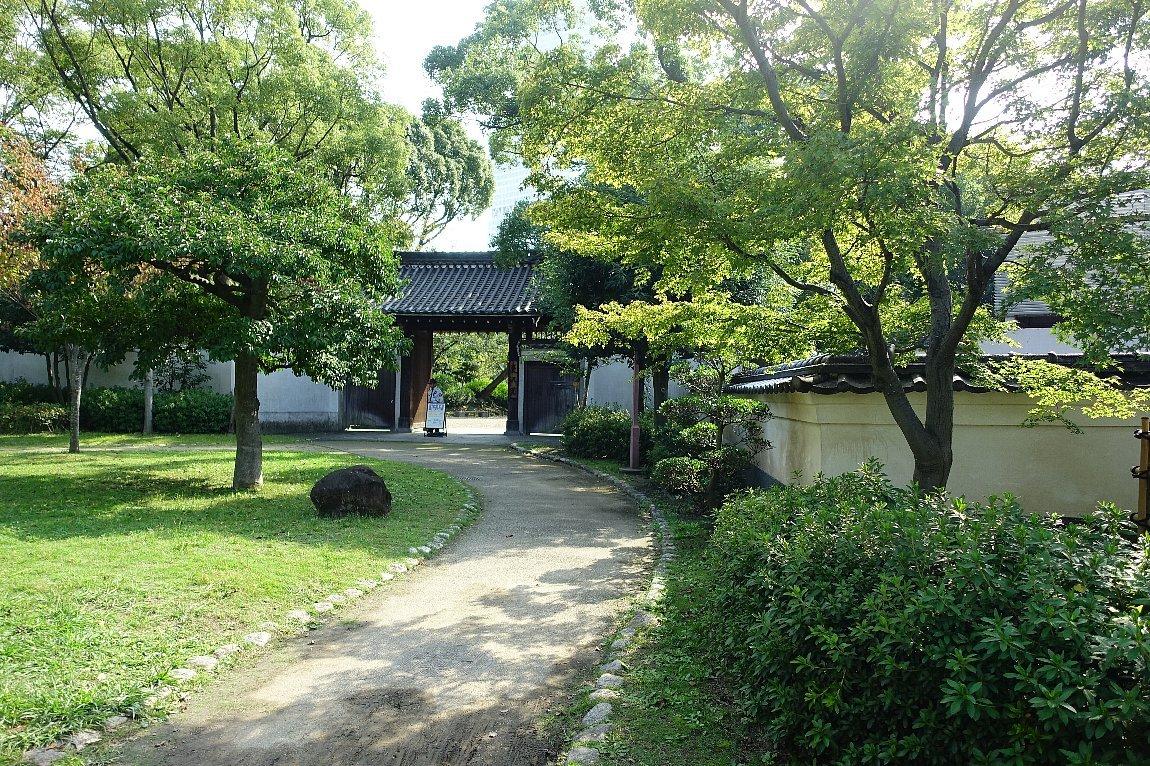 慶沢園(その2)_c0112559_08571546.jpg