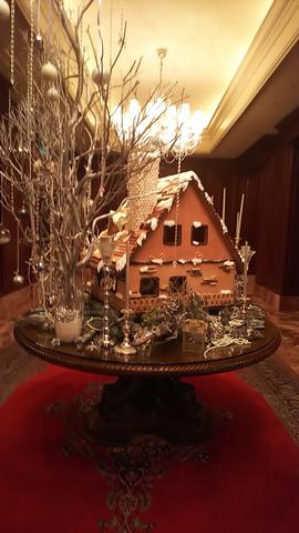 Have a holly, jolly Christmas!_f0043559_18124696.jpg