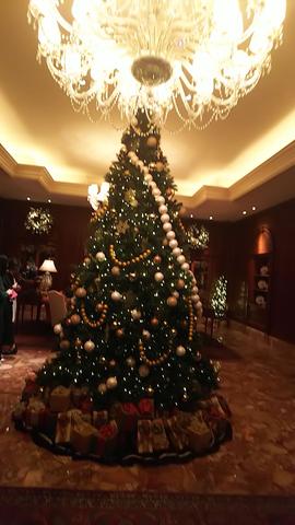 Have a holly, jolly Christmas!_f0043559_18131772.jpg