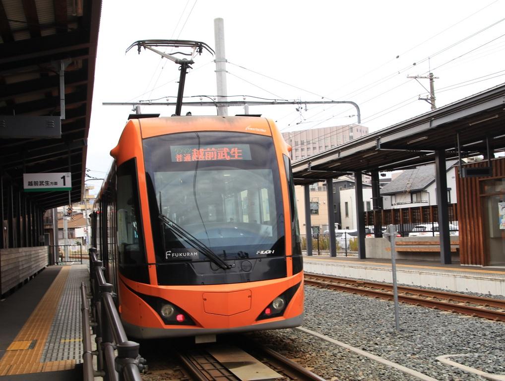 福井鉄道制覇の旅_d0202264_540229.jpg