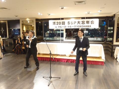 東京オフィス2019年大忘年会_e0206865_05164298.jpg