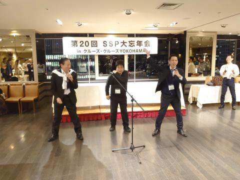 東京オフィス2019年大忘年会_e0206865_05170407.jpg