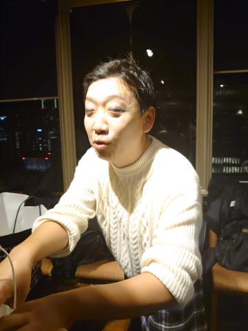 東京オフィス2019年大忘年会_e0206865_05350977.jpg