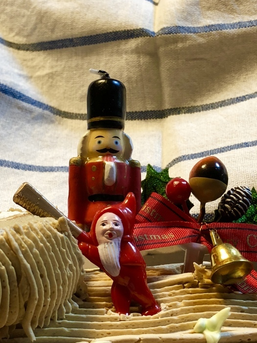 勘違いのクリスマスとか_d0105967_23333736.jpeg