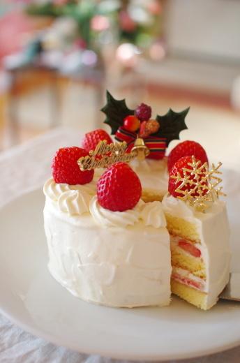 クリスマスケーキ2019_c0110869_06064871.jpg