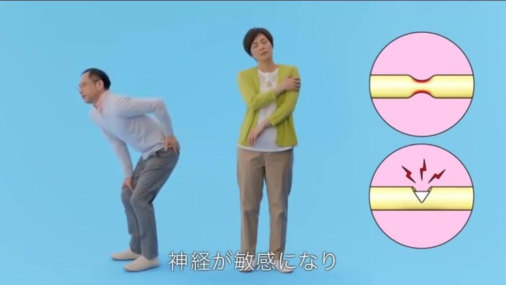 20年遅れている日本の痛みの治療_b0052170_20482334.jpg