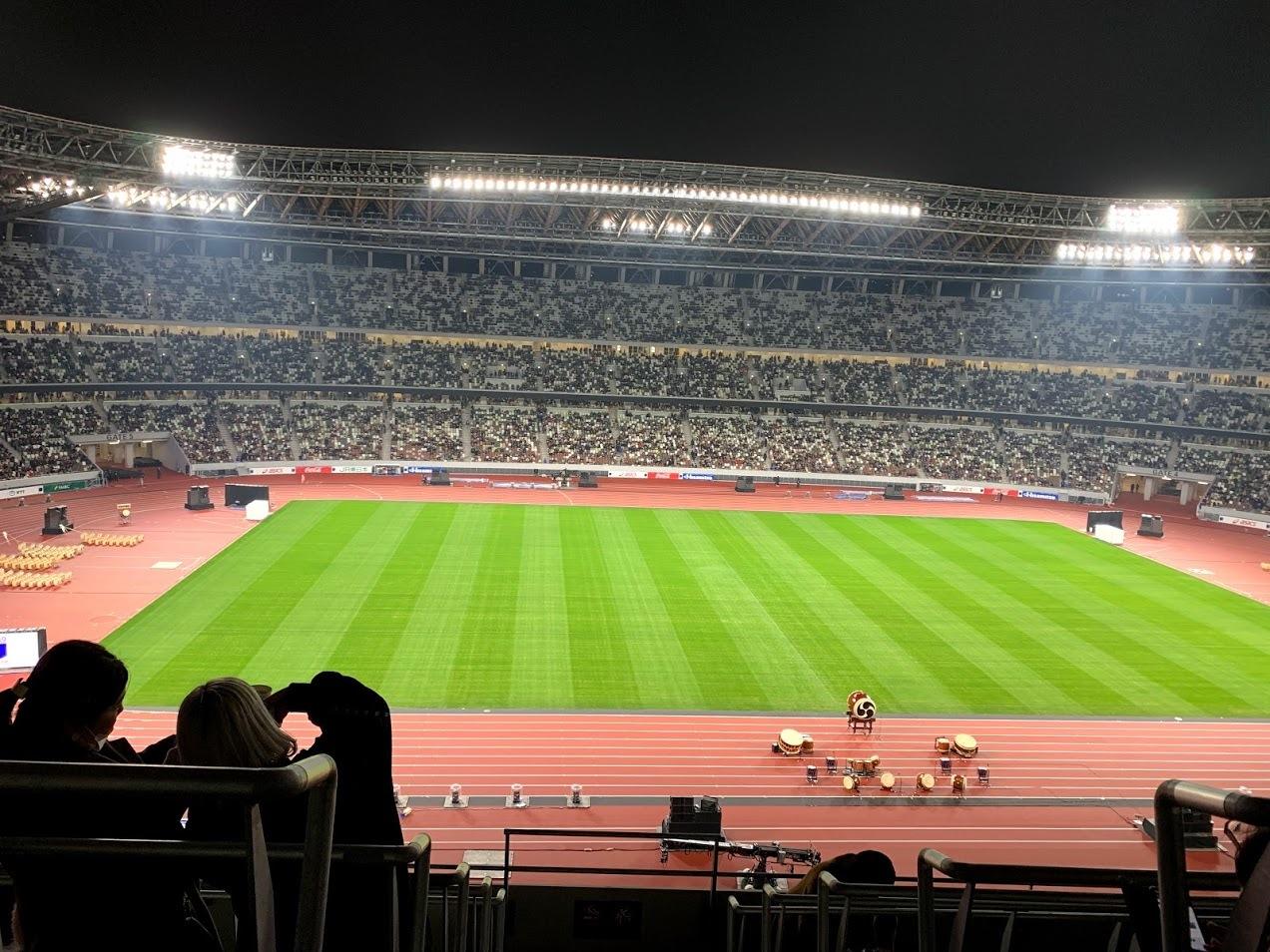 新しい国立競技場3_c0189970_10592188.jpg