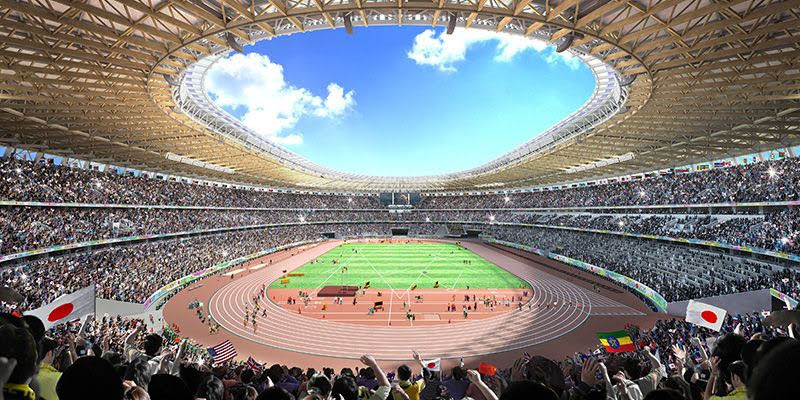 新しい国立競技場3_c0189970_11132293.jpg