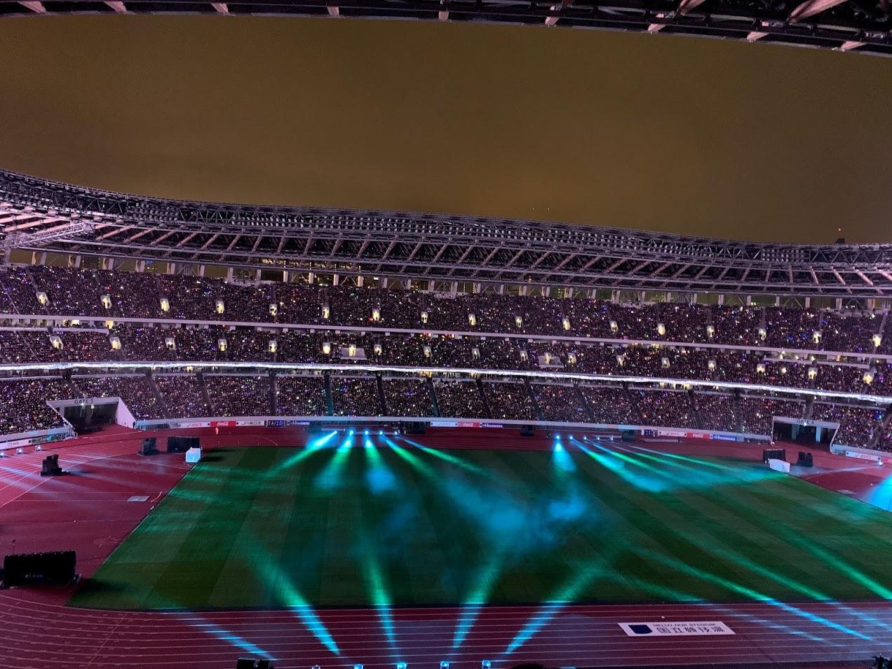 新しい国立競技場3_c0189970_11204414.jpg