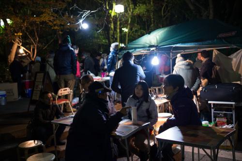 TENOHASI 越年越冬活動のお知らせ_f0021370_16462331.jpg