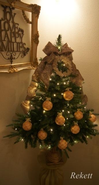 Merry Christmas~❤_f0029571_03410244.jpg