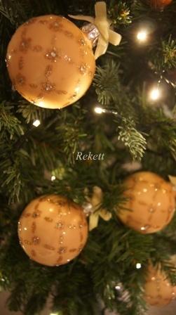 Merry Christmas~❤_f0029571_03412646.jpg