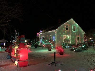 クリスマス・ライト 2_c0353373_05423754.jpg