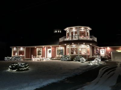 クリスマス・ライト 2_c0353373_05442890.jpg