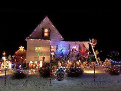 クリスマス・ライト 3_c0353373_05472547.jpg