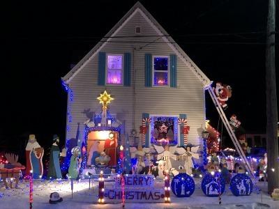 クリスマス・ライト 3_c0353373_05473562.jpg