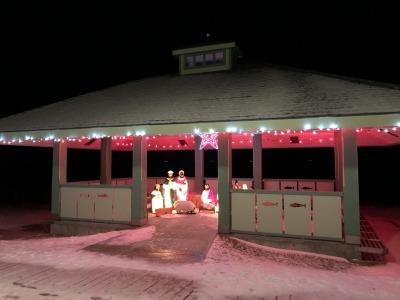 クリスマス・ライト 5_c0353373_05523651.jpg