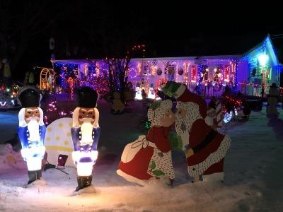 クリスマス・ライト 4_c0353373_05525980.jpg