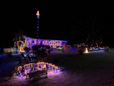クリスマス・ライト 4_c0353373_05530561.jpg