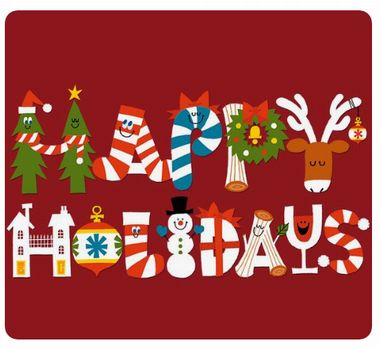 Summer Christmas♪_c0139375_1262370.jpg