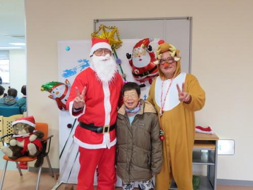 クリスマスコンサート☆2019 大盛況!_b0164376_10180862.jpg