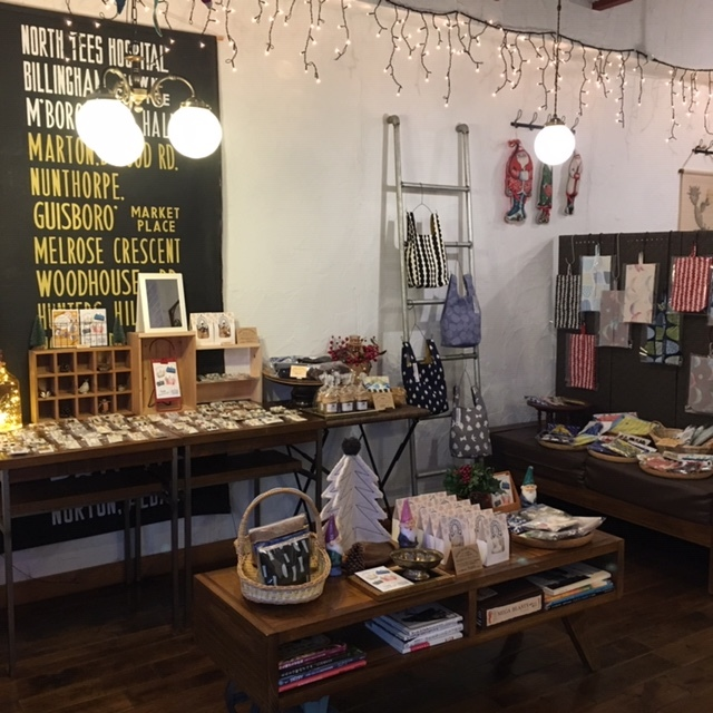 Shizukuさんのハンドメイドな小さなお店 2日間限定 休日オープン!_c0250976_11382798.jpeg