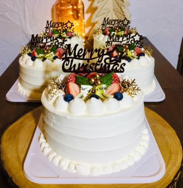 Merry Christmas!_c0250976_11405795.jpeg