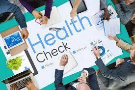 《 高いアメリカ合衆国の医療費 》_c0328479_19324863.jpg