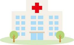 《 日本とアメリカ合衆国の医療制度 》_c0328479_20221798.jpg