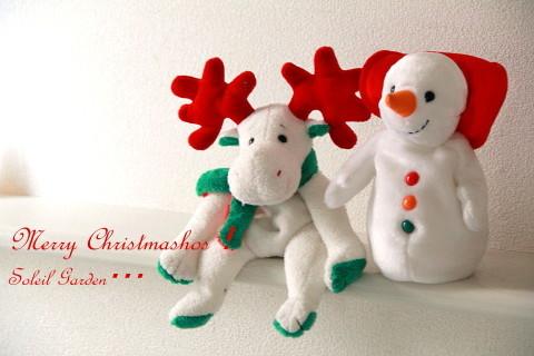 ◆松ぼっくりの可愛いスイーツ & イブは『アナ雪』_e0154682_13023196.jpg