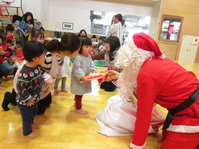 クリスマス会_f0195982_20170224.jpg