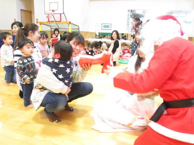 クリスマス会_f0195982_20180413.jpg