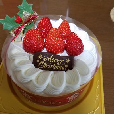 ☆★☆ Merry Christmas ☆★☆_f0209783_00204974.jpg