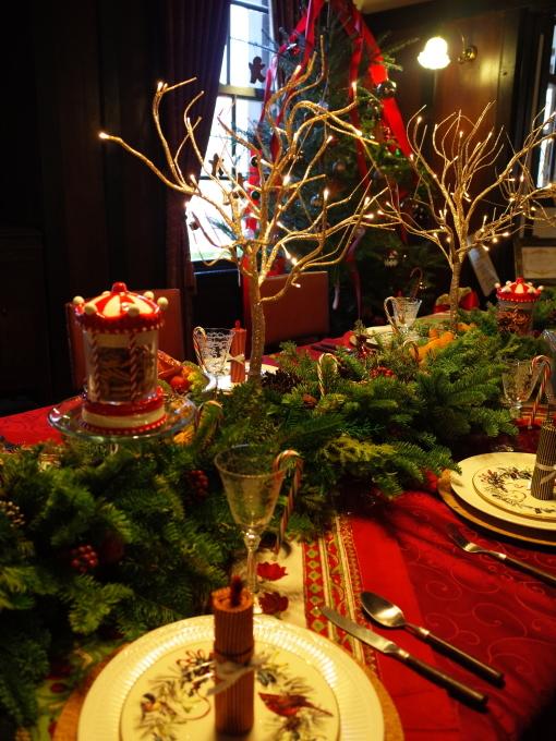 横浜山手西洋館 世界のクリスマス 2019_c0188784_20090966.jpg