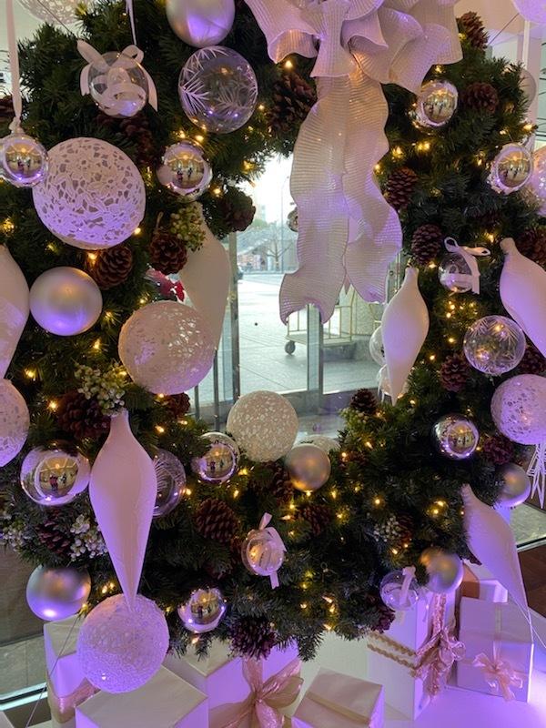 横浜山手西洋館 世界のクリスマス 2019_c0188784_21405703.jpg