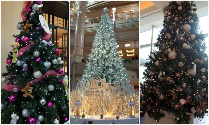 横浜山手西洋館 世界のクリスマス 2019_c0188784_21505848.jpg
