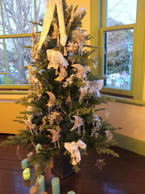 横浜山手西洋館 世界のクリスマス 2019_c0188784_21561812.jpg