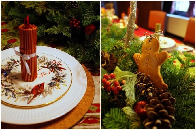 横浜山手西洋館 世界のクリスマス 2019_c0188784_22035872.jpg