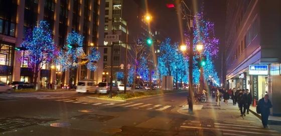 クリスマスはましか_a0258686_23135677.jpeg