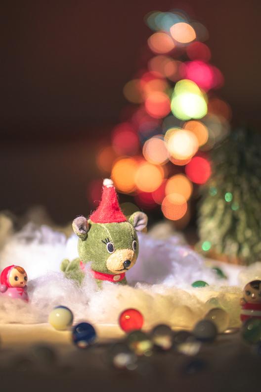 Merry Christmas?_f0189086_20174553.jpg