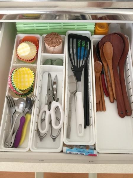 キッチンを見やすく、取り出しやすく♪_a0239890_07585373.jpg
