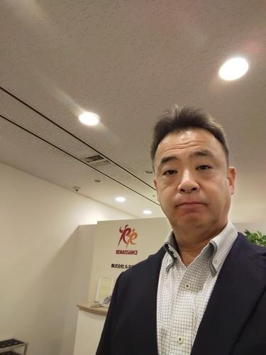 No.4490 12月25日(水):師匠とのランチ!_b0113993_16192097.jpg