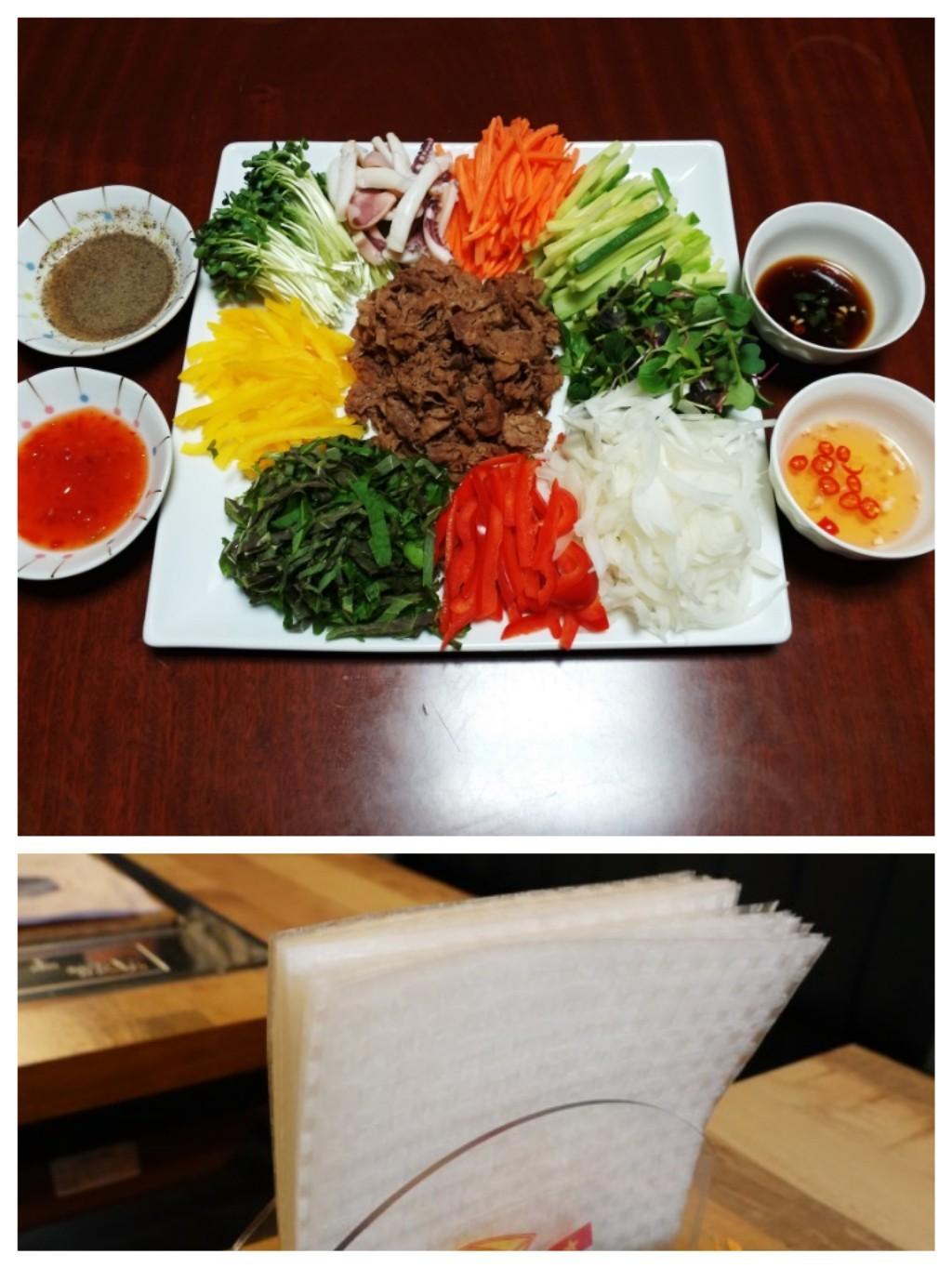 野菜を欲する日_b0194098_09593297.jpg