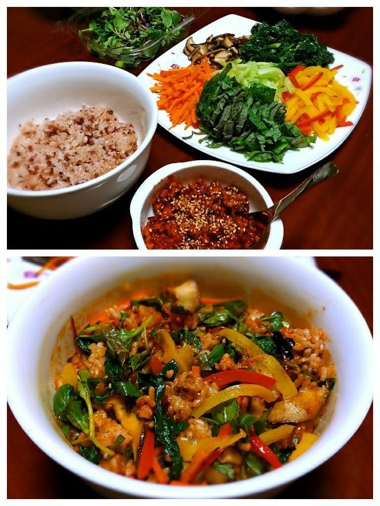 野菜を欲する日_b0194098_10132854.jpg